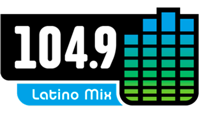 Latino Mix 104.9 FM Inicio  houston-104.9@2x.png