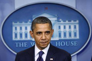 El presidente también promulgó la ley sobre el presupuesto del Pentágono...