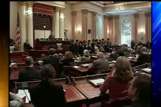 Senado aprobó segunda parte del Dream Act de California
