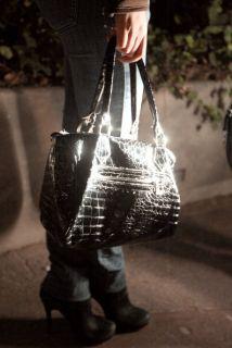 Una prostituta demandará a la embajada de EU, a tres integrantes del cue...