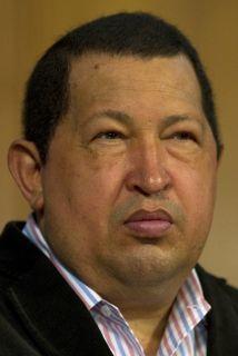 El presidenteHugoChávez pidió una enmienda constitucional para que los...