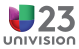 Tras 4 horas en Miami Obama regresa a Washington desktop-univision-23-mi...