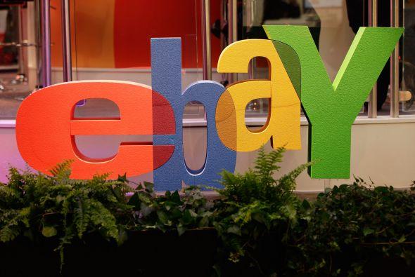 eBay, con sede en San Jose, California, estenó nuevo portal para América...