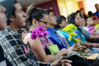 'Dreamers' siguen presionando por una reforma migratoria