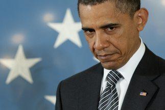 Obama opinó que el mundo es un 'mejor lugar' y es 'más seguro'.