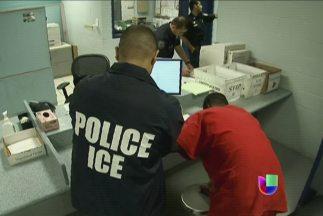 Alerta por proyecto 'Safe Act' que otorgaría funciones especiales a poli...