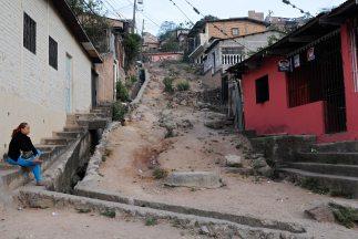 Los países de América Latina crecerán 3.2% en 2014, marcando un avance r...
