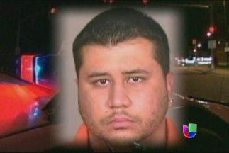 Habla otra jurado del caso Zimmerman