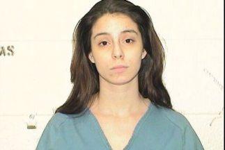 Marcy Cruz se declaró culpable de atacar junto con su novio Heriberto Vi...