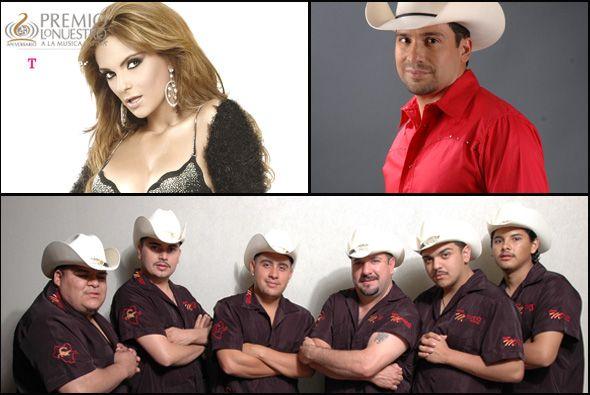 Mariana Seoane, Bobby Pulido y Montéz de Durango se suman al elenco de p...