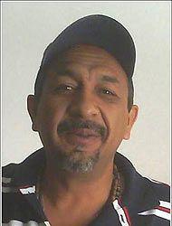 Autoridades difundieron nuevo retrato de 'La Tuta', líder del grupo crim...