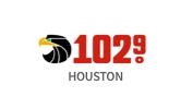 102.9 Houston