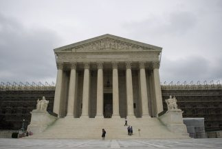 La decisión de la SCJ será aplaudida por unos y condenada por otros, per...