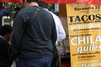 En México el número de obesos ya alcanza los 60 millones.