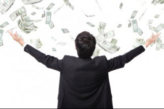 Haz los ajustes que sean necesarios para tener una economía feliz en 2014.