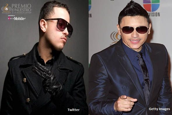 El merengue y el reggaetón se fusionan para celebrar los 25 años de Prem...