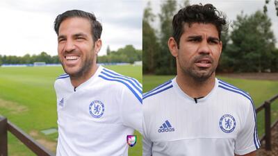 Expediente: La MLS es vista con buenos ojos en el fútbol Europeo