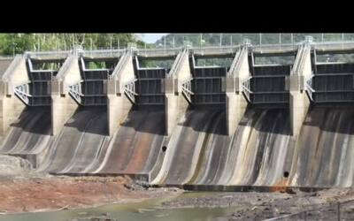En época de sequía, aprenda a ahorrar agua