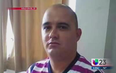Identifican cuerpo del cubano hallado en la selva colombiana