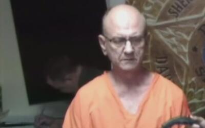 Un psicólogo enfrenta cargos por abuso contra una de sus pacientes menor...