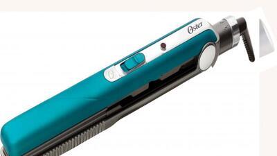 Plancha para cabello de Oster