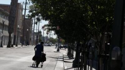 San Bernardino tiene un déficit de $45 millones.