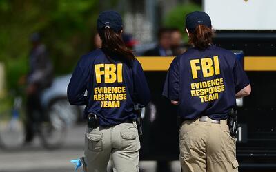 ¿Cuáles son las principales funciones de las mujeres latinas en el FBI?