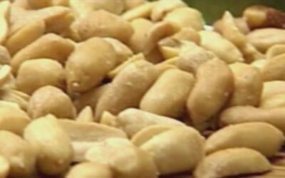 Alimentos que le pueden ayudar con el tamaño de sus caderas