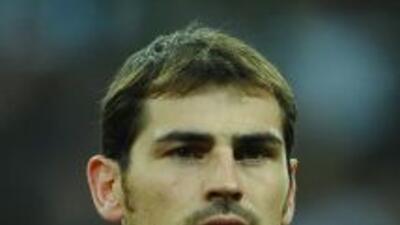 El portero del Real Madrid celebró recientemente su segundo aniversario...