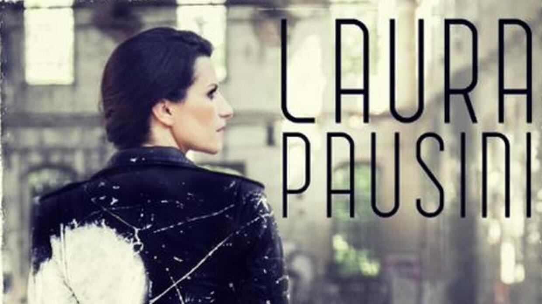 ¡Prepárate! Laura Pausini estrena hoy su video 'Lado Derecho del Corazón...