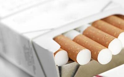 Polémica en Paraguay por importante empresa de cigarrillos