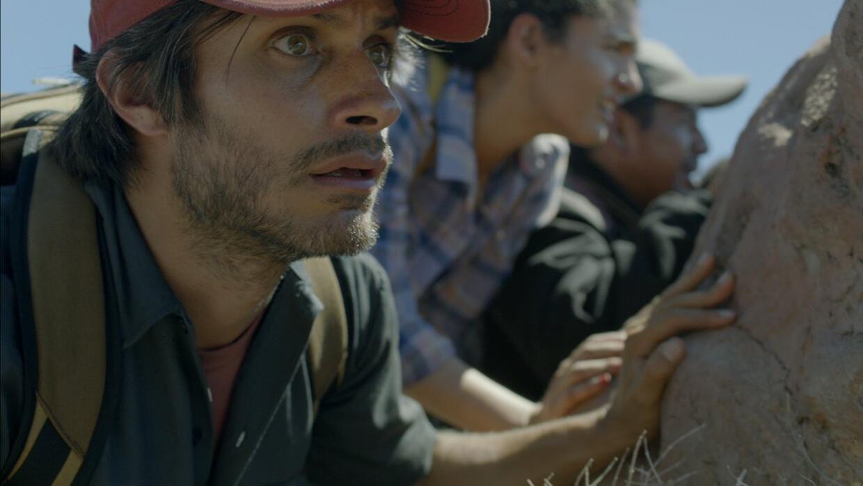Resultado de imagen para el vigilante filme mexicano