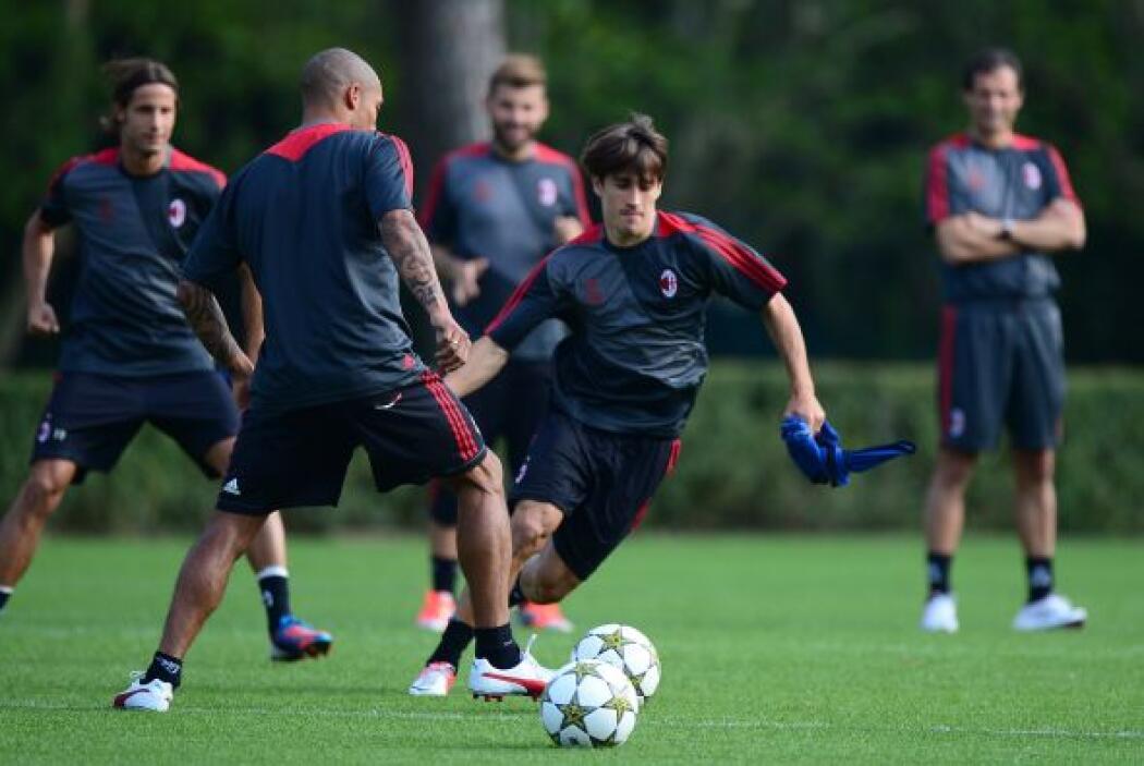 El equipo de Manuel Pellegrini debutará contra el conjunto ruso, princip...