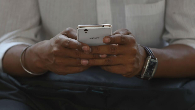 Una aplicación podría ayudar a los hombres y detectar problemas de ferti...