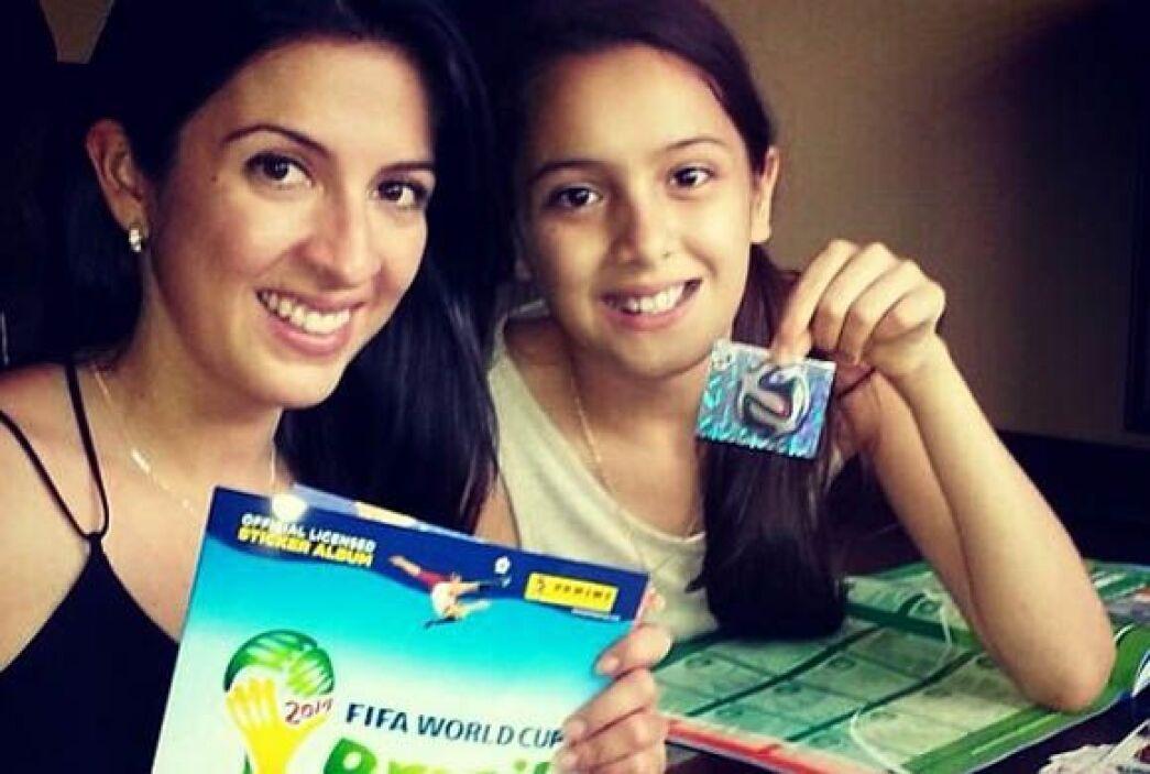 """""""A 66 dias que comience #FifaWorldCup en #Brasil, ya cada quien tiene su..."""