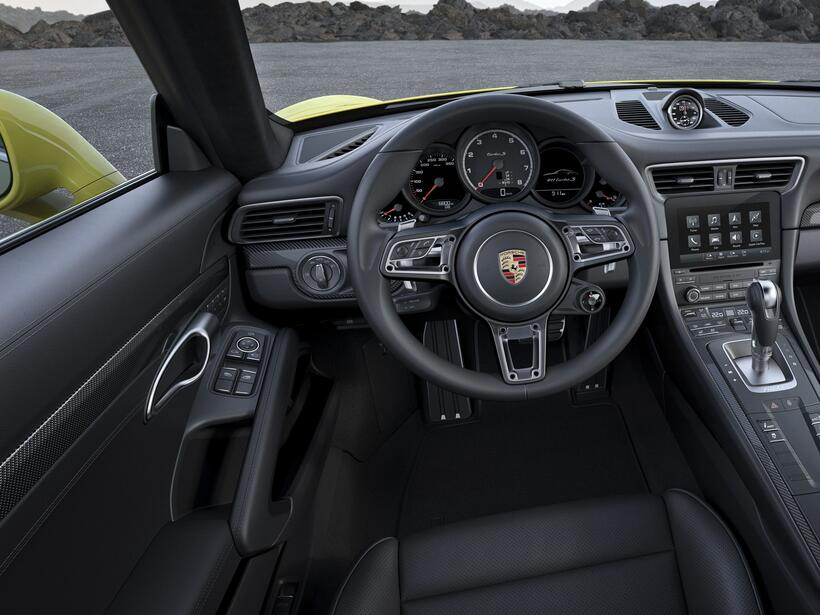 Los Porsche 911 Turbo y Turbo S esperan por Detroit P15_1241_a5_rgb.jpg
