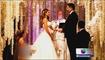 Sofía Vergara se casó por bienes separados