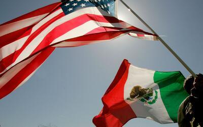 Discuten en México propuesta de ley para asesorar y proteger a indocumen...