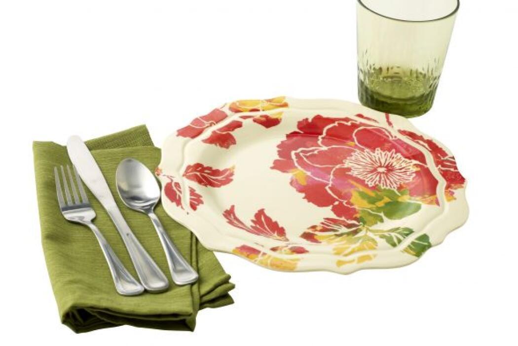 Las flores son el símbolo por excelencia de la primavera, en tu mesa luc...