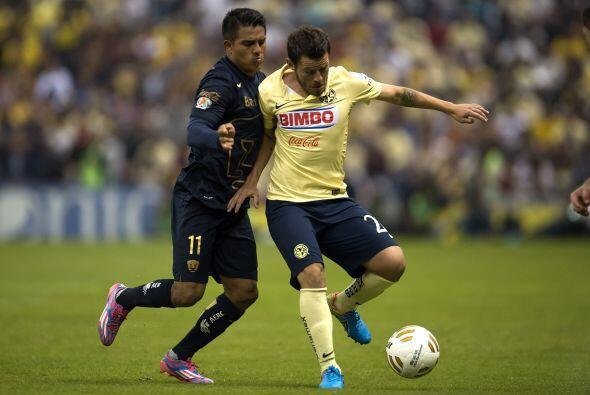 Cabe recordar que Gonzalo Díaz no cuenta ya que no estará...