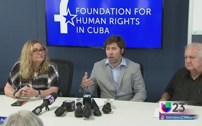 Realizan concurso para reflexionar sobre la situación social en Cuba