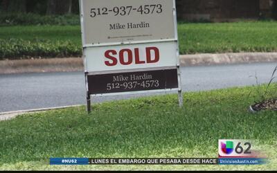 5 pasos para comprar una casa siendo indocumentado