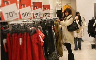 Efectos que producen los cambios en los hábitos de consumidores en los c...