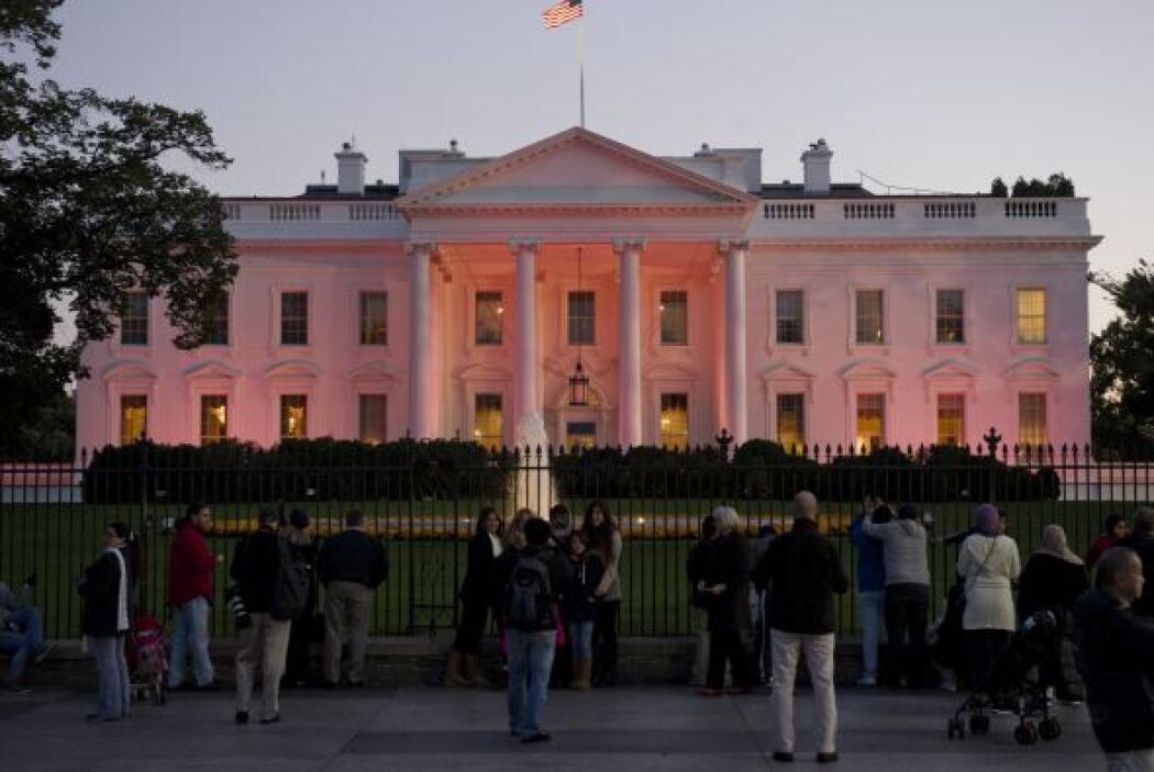 Durante el año pasado el Gobierno invirtió más de 500 millones de dólare...