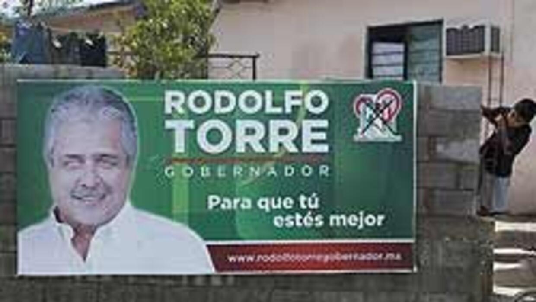 México elige gobernadores en comicios marcados por asesinatos de la mafi...