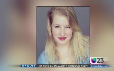 ¿Quién mató a Zoe Hastings?