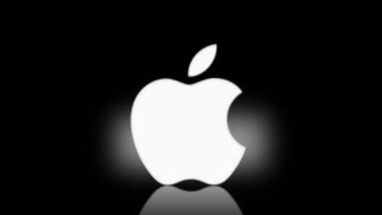 Apple abrirá planta en Mesa