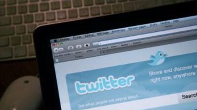 Diariamente se envían a través de Twitter más de 200 millones de mensajes.