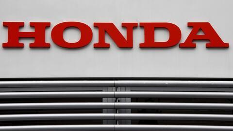 Honda replanteará sus operaciones en México si Estados Unidos eleva las...