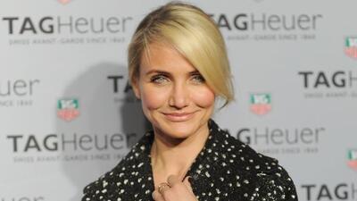 La actriz aseguró que no defiende la infidelidad.